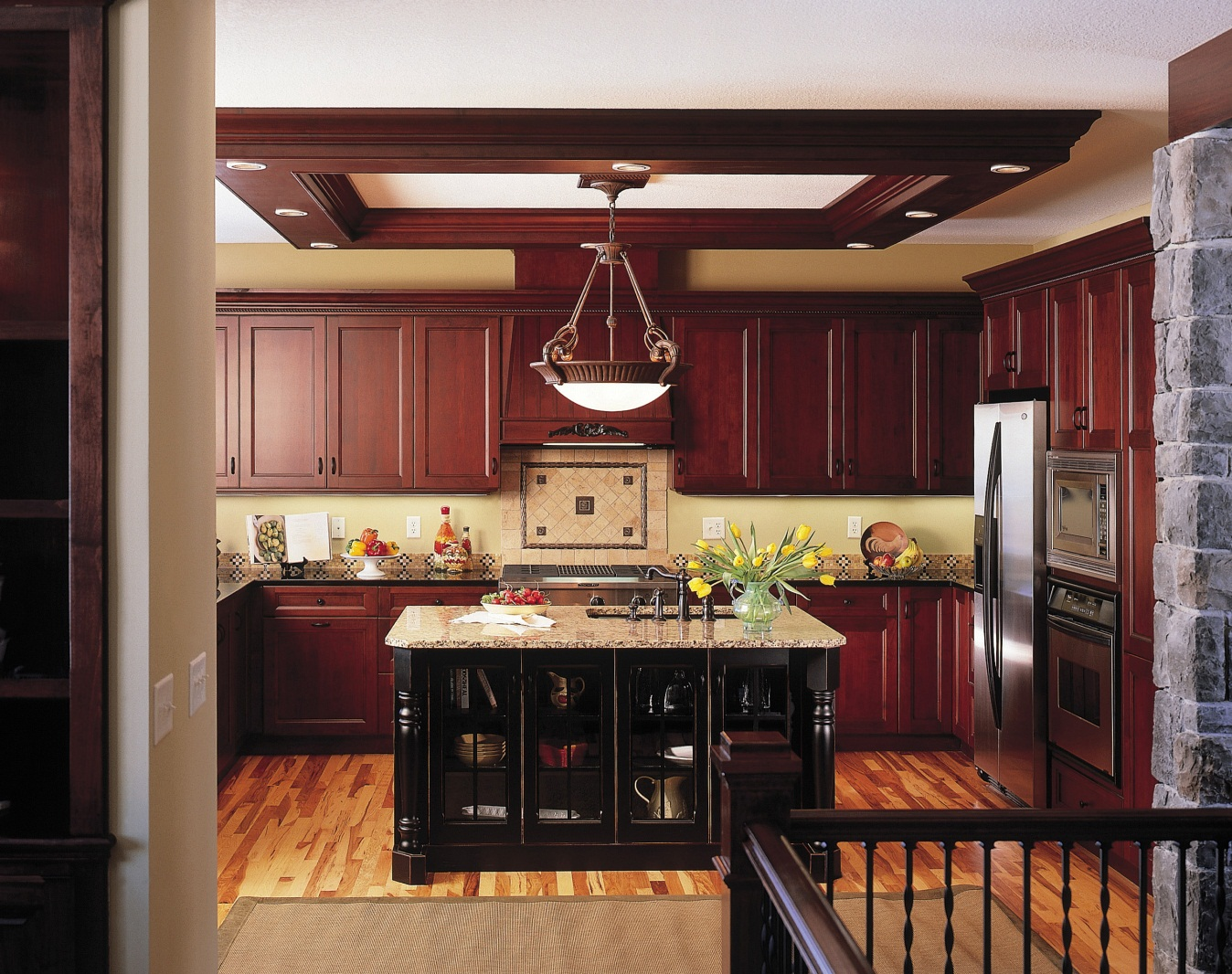 Interior Kitchens Kitchens Minneapolis Interior Design Kitchen Design And